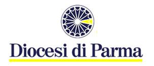 Diocesi Parma